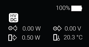 HVDC_out_icon.png